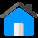 Самоделки для дома