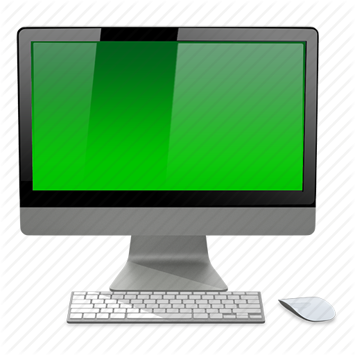 Самоделки для компьютера
